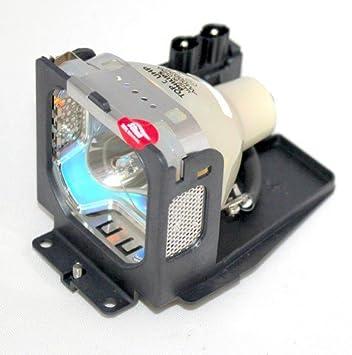 Infocus SP-LAMP-022 DLP Projection Housing Assembly with Original Bulb