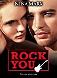 Rock You - volume 10