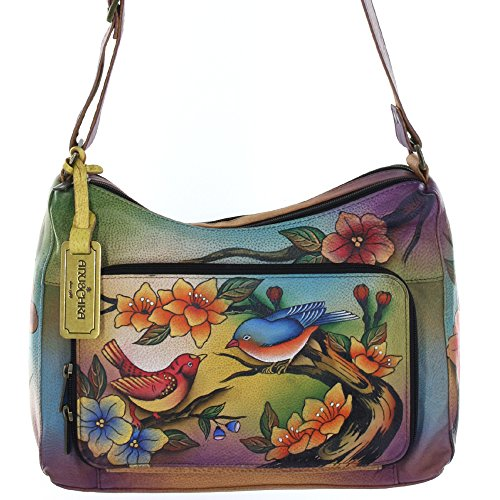 anuschka-genuine-leather-hand-painted-twin-top-east-west-organizer-two-for-joy