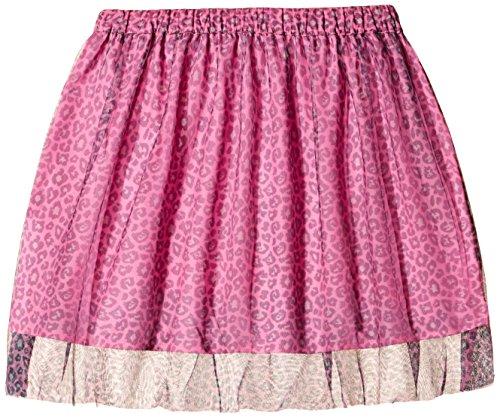 Chemistry Girl Skirt