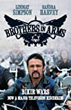 img - for Brothers in Arms: Bikie Wars book / textbook / text book