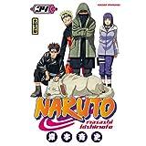 Naruto, tome 34par S�bastien Bigini