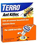 TERRO 1 oz Liquid Ant Killer ll T100