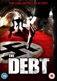 The Debt [DVD]