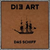 Das Schiff (1995)par Die Art