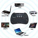 Aerb-24Ghz-Mini-Clavier-Wireless-Mini-Keyboard-avec-la-souris-Touchpad-pour-PC-Pad-Xbox-360-PS3-Google-Android-TV-Box-HTPC-IPTV-Noir
