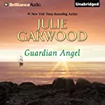 Guardian Angel: Crown's Spies, Book 2 (       UNABRIDGED) by Julie Garwood Narrated by Susan Duerden