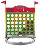 MLB Chicago Cubs Connect 4