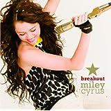 Breakout (UK Album)