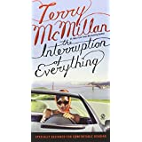 The Interruption Of Everythingby Terry McMillan