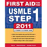 First Aid for the USMLE Step 1 2011di Tao Le