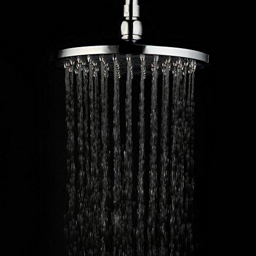 hiendurer-20-cm-tondo-acciaio-inossidabile-piovosita-soffione-doccia-finitura-cromo-lucido