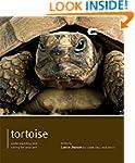 Tortoise - Pet Expert: Understanding...