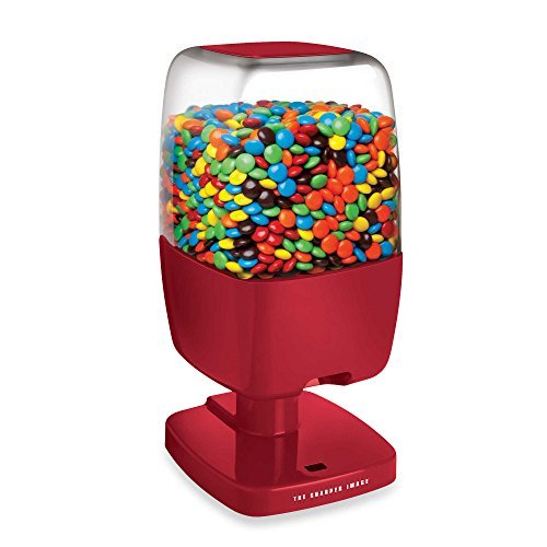 sharper-image-motion-activated-candy-dispenser-red-by-sharper-image