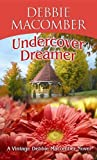 Undercover Dreamer (Center Point Large Print)