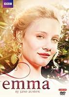 Emma 2009 Bbc Version from BBC Worldwide