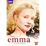 Emmaby Romola Garai