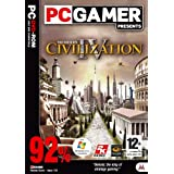 Sid Meier's Civilization IV (PC DVD)by Mastertronic Ltd