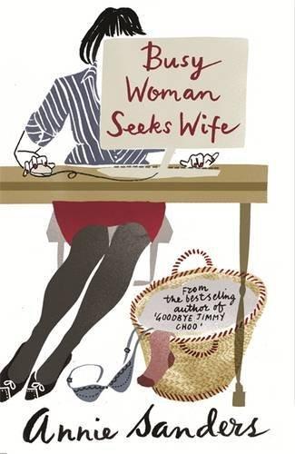 busy-woman-seeks-wife