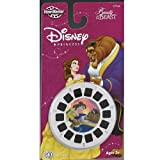 ViewMaster 3D Reels - Beauty and the Beast 3-pack Set