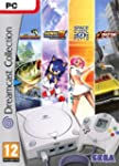 Dreamcast Collection  [T�l�chargement]