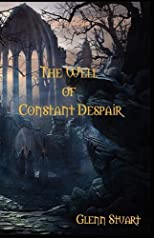 The Well of Constant Despair