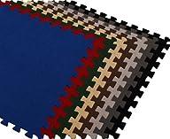 We Sell Mats Carpet Interlocking Floo…
