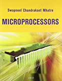 img - for Microprocessors book / textbook / text book