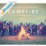 Campfire [+video]