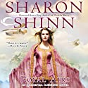 Royal Airs: Elemental Blessings, Book 2 Audiobook by Sharon Shinn Narrated by Jennifer Van Dyck