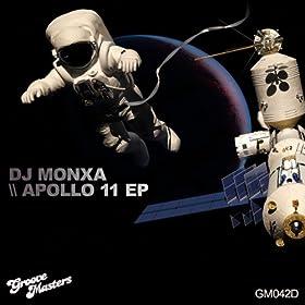 Apollo 11 dance floor mix dj monxa tienda mp3 for 1234 get on the dance floor dj mix