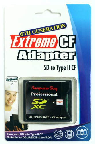 Komputerbay-Adapter-CF-SDXC-SDHC-SD-to-CF-Adaptor
