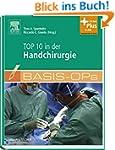 Basis-OPs - Top 10 in der Handchirurg...