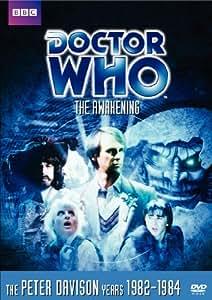 Doctor Who: The Awakening - Episode 132