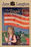 The Fragile Flag (0064403114) by Langton, Jane