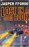 Lost in a Good Book (Thursday Next, Book 2)