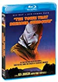 The Town That Dreaded Sundown (BluRay/DVD Combo)