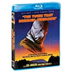 [US] The Town That Dreaded Sundown (1976) [Blu-ray + DVD]