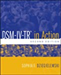 DSM-IV-TR in Action