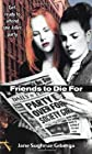 Friends to Die For (Novel)