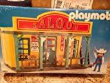 PLAYMOBIL®-Saloon (Art. 3461)