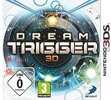 Cheapest Dream Trigger on Nintendo DS