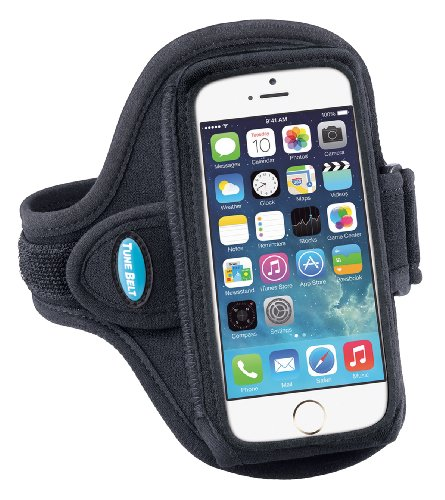 Sport Armband For Iphone 5 / 5S / 5C; Also Fits Ipod Touch 5G