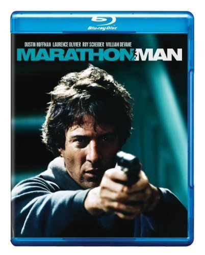 Marathon Man (BD) [Blu-ray] by Paramount Catalog