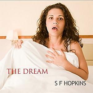 The Dream Audiobook