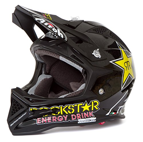 Airoh-BMX-Helm-Fighters-Casco-para-motociclista