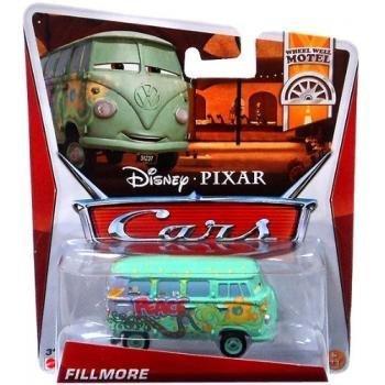 disney-pixar-cars-wheel-well-motel-6-of-11-fillmore