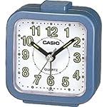 Casio - TQ-141-2EF - R�veil - Quartz...