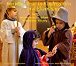 Feste in Kindergarten und Elternhaus:...