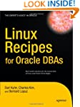 Linux Recipes for Oracle DBAs: A Prob...